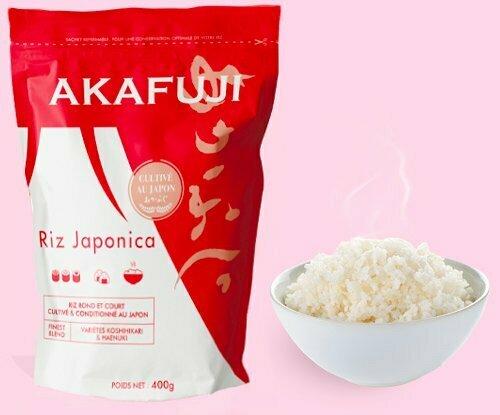bol-pack-riz-japonica-akafuji-5