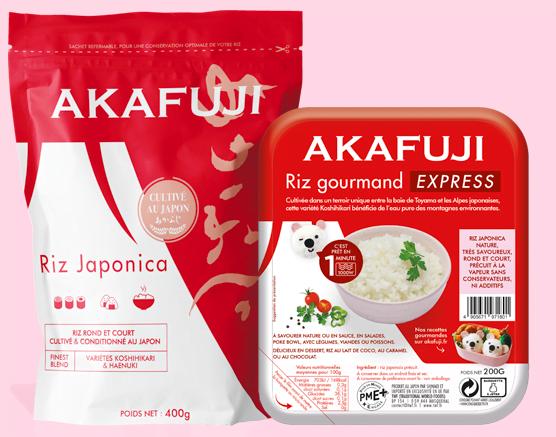packs-akafuji-riz